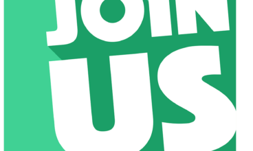 Become a contributor at PositiveBlockchain.io!