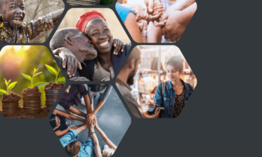 New report release: Community Currencies
