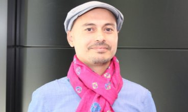 Global Changemakers: An interview with Karim Chabrak