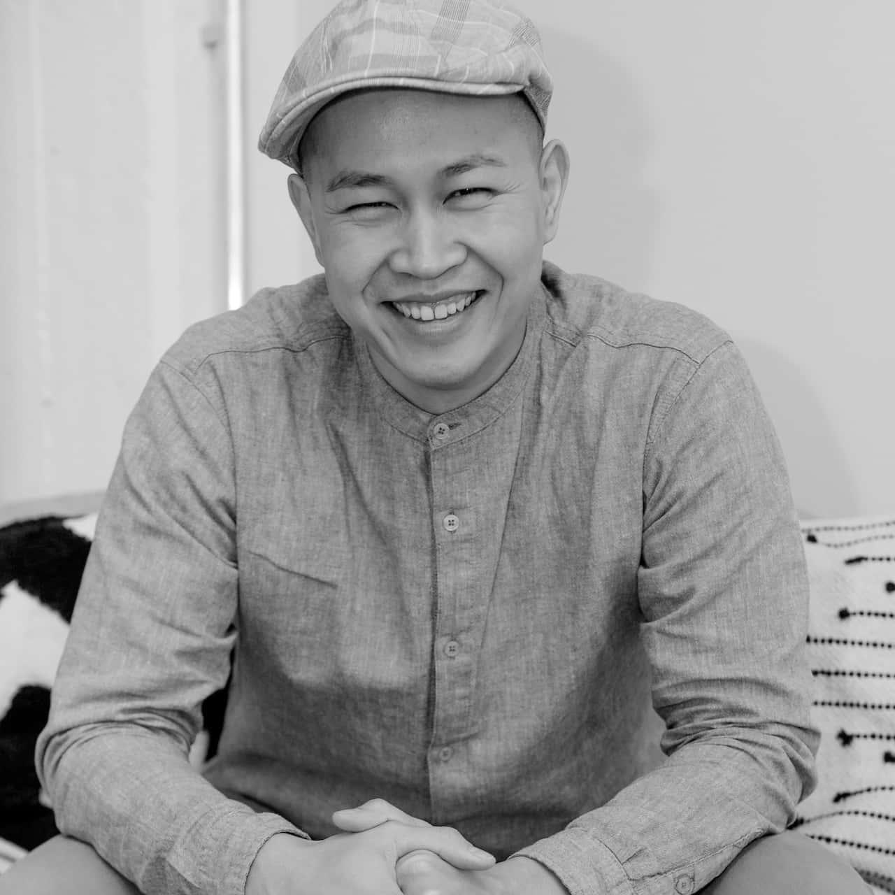 Nhan Vu